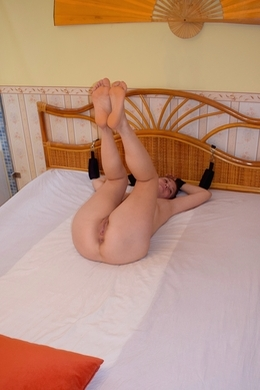 dansk sex escort and massage homoseksuell